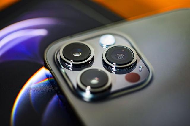 7 smartphone được mong chờ ra mắt vào cuối năm - Ảnh 4.