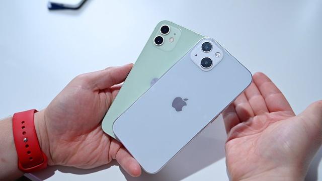 7 smartphone được mong chờ ra mắt vào cuối năm - Ảnh 5.