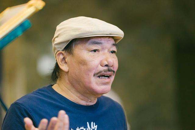 """Lại xôn xao """"Phi Nhung qua đời vì COVID-19 nhưng giấu thông tin""""? - Ảnh 3."""