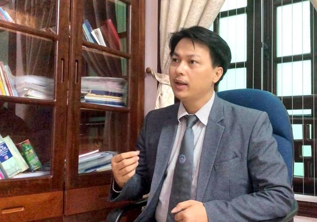 Mạo danh Phi Nhung kêu gọi tiền chữa trị COVID-19, góc độ pháp luật xử lý thế nào? - Ảnh 4.
