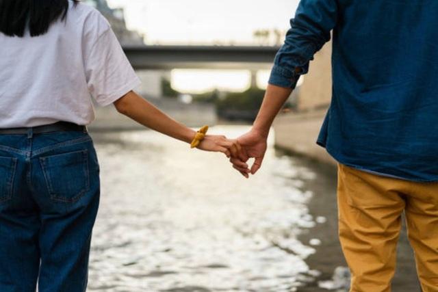 Nếu một ngày mình hết yêu nhau  - Ảnh 1.