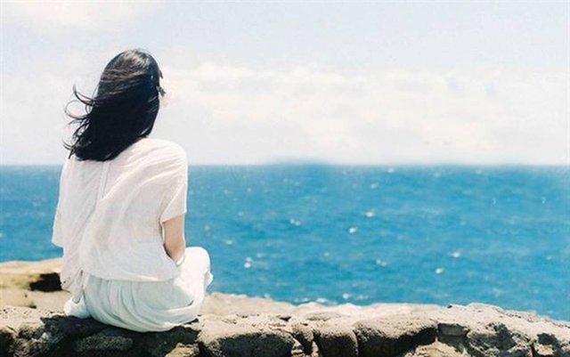 7 thói quen để lấy chồng xong tránh rơi vào đau khổ, bất hạnh - Ảnh 2.