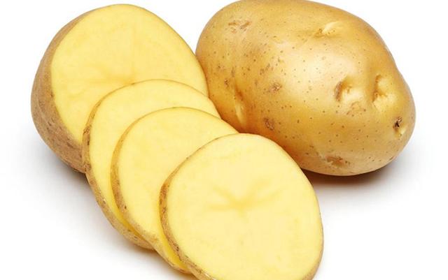 Khoai tây sẽ cực tốt nếu bạn tránh được 4 sai lầm phổ biến này - Ảnh 2.