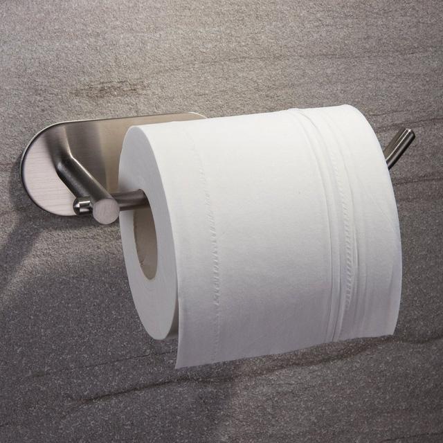 4 thói quen khi đi vệ sinh của phụ nữ khiến viêm nhiễm chữa mãi không khỏi, gây hại cho tử cung - Ảnh 2.