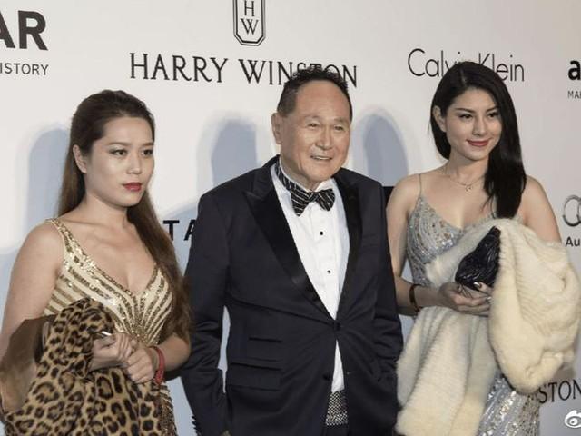 Từng qua đêm cùng 10 nghìn mỹ nữ, tỷ phú Hong Kong làm điều có 1-0-2 với người phụ nữ gốc Việt kém 32 tuổi và màn xử lý thẳng tay khi đại gia lệch sóng - Ảnh 5.