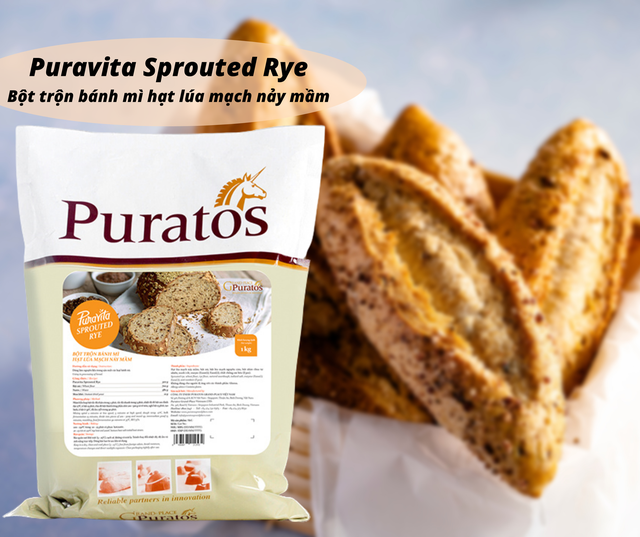 puravita-sprouted-rye-163160917480036825057.png
