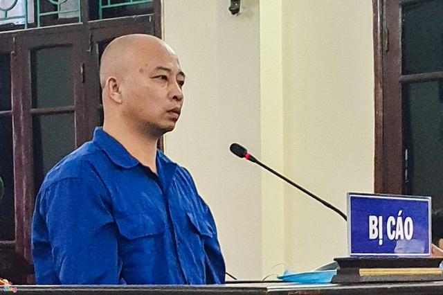 Đường Nhuệ cùng con nuôi hầu tòa ngày 17/9 - Ảnh 2.