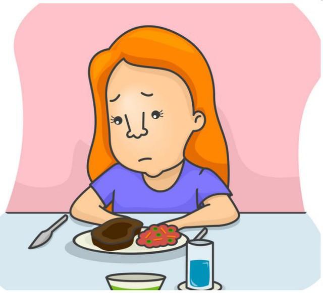 2 vợ chồng đều phát hiện mắc ung thư: Hóa ra có 3 thứ không được nấu cùng với cháo, nếu không sẽ là mầm mống gây bệnh rất đáng sợ - Ảnh 5.