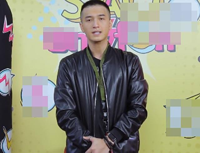 Phốt căng đét của Huỳnh Anh: Bị tố quỵt tiền bùng vai, phát ngôn đăng ảnh phản cảm và hơn thế nữa - Ảnh 11.