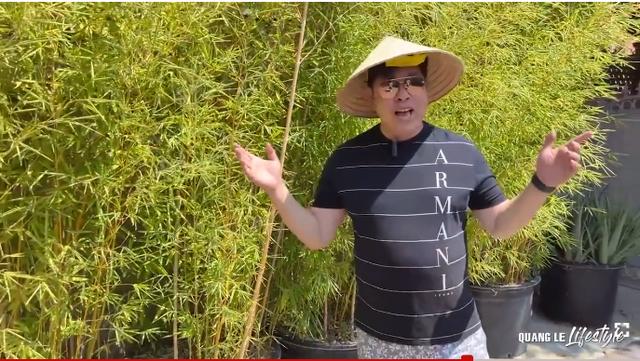Quang Lê đã hé lộ cuộc sống quây quần, đậm chất Việt tại Mỹ - Ảnh 8.