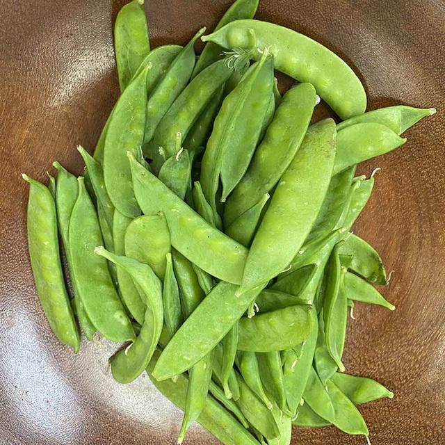 4 loại rau củ nghe tên thì rất quen thuộc nhưng nhà không có điều kiện thì đừng nghĩ đến việc mua ăn hằng ngày - Ảnh 4.