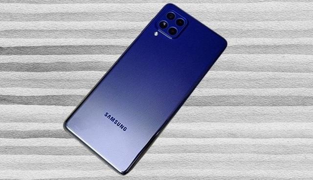 Loạt smartphone đáng chú ý vừa ra mắt  - Ảnh 6.