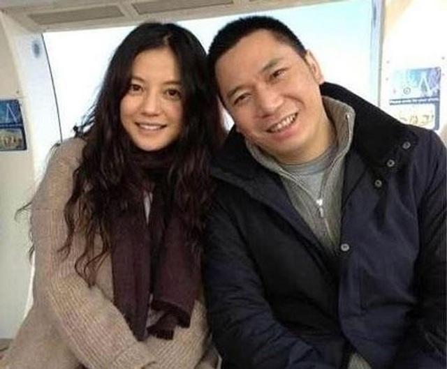 Tình hình người thân của Triệu Vy giữa bão phong sát  - Ảnh 6.