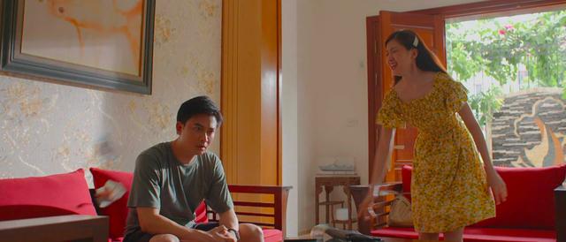 Ba lần mang thai trên phim, Lương Thanh khổ số 2 thì không ai giành số 1 - Ảnh 17.