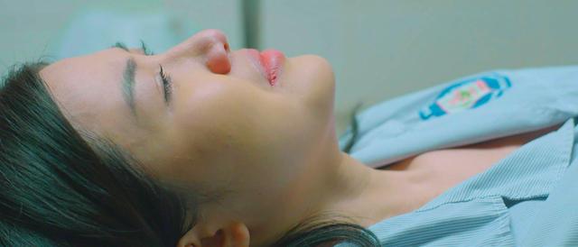 Ba lần mang thai trên phim, Lương Thanh khổ số 2 thì không ai giành số 1 - Ảnh 19.