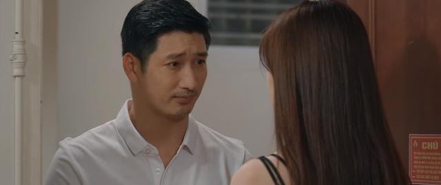Ba lần mang thai trên phim, Lương Thanh khổ số 2 thì không ai giành số 1 - Ảnh 4.