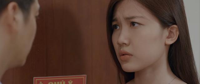 Ba lần mang thai trên phim, Lương Thanh khổ số 2 thì không ai giành số 1 - Ảnh 5.