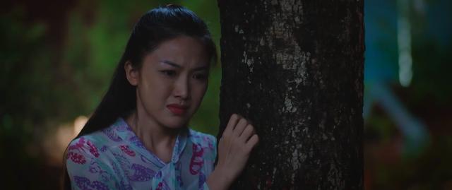 Ba lần mang thai trên phim, Lương Thanh khổ số 2 thì không ai giành số 1 - Ảnh 13.