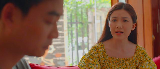 Ba lần mang thai trên phim, Lương Thanh khổ số 2 thì không ai giành số 1 - Ảnh 14.
