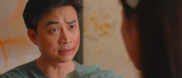 Ba lần mang thai trên phim, Lương Thanh khổ số 2 thì không ai giành số 1 - Ảnh 15.