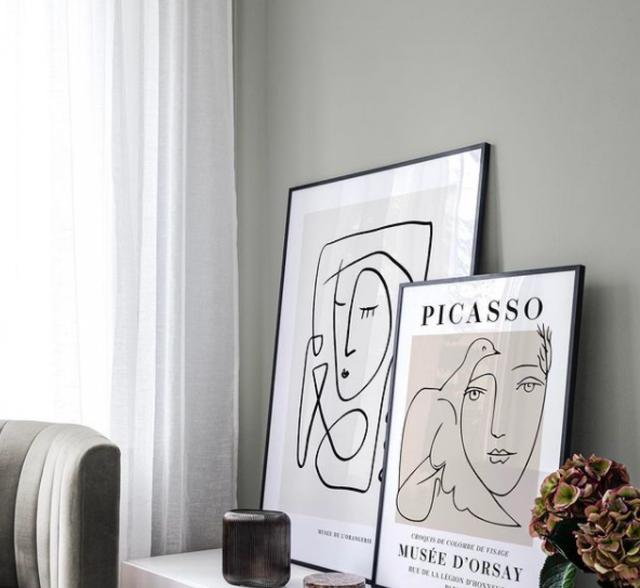 Những xu hướng thiết kế nội thất được ưa chuộng nhất năm 2021 - Ảnh 5.