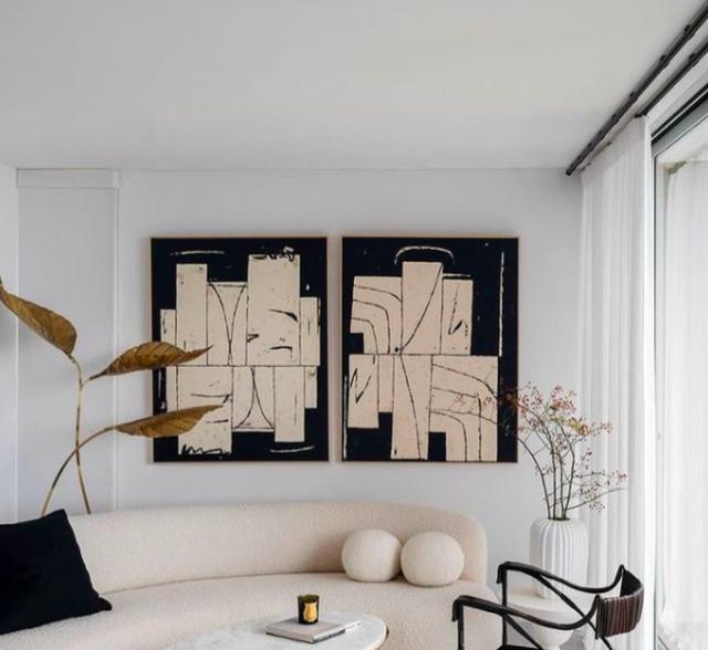 Những xu hướng thiết kế nội thất được ưa chuộng nhất năm 2021 - Ảnh 6.