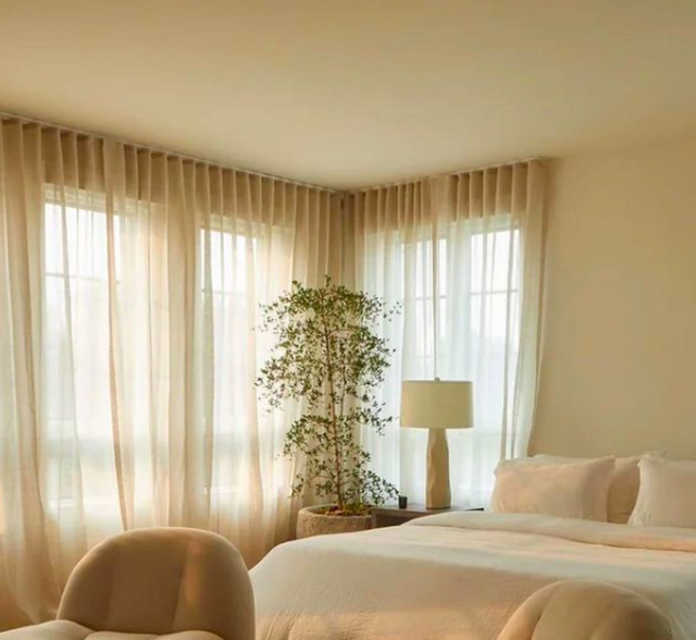 Những xu hướng thiết kế nội thất được ưa chuộng nhất năm 2021 - Ảnh 8.