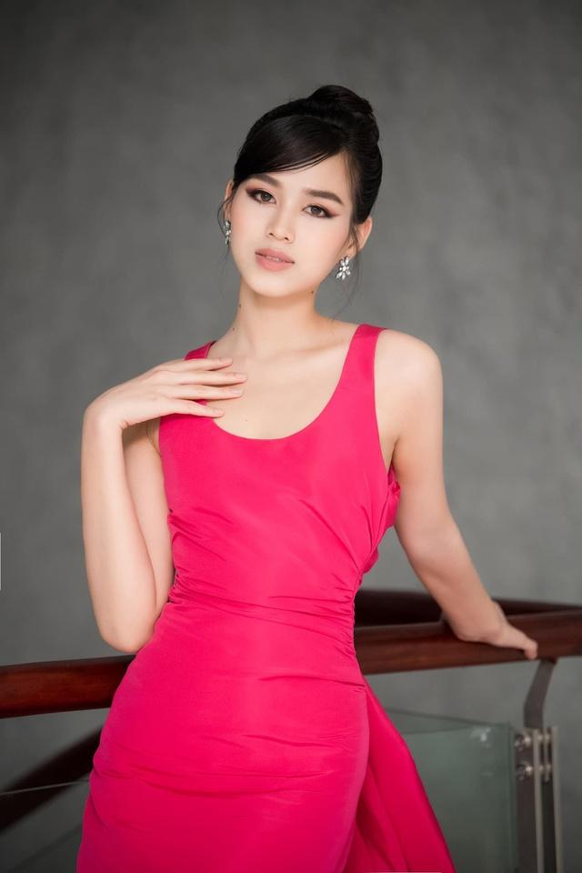 Hoa hậu Đỗ Thị Hà: Đã 4 tháng tôi không có thu nhập - Ảnh 5.