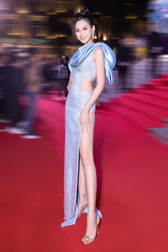 Hoa hậu Đỗ Thị Hà: Đã 4 tháng tôi không có thu nhập - Ảnh 6.