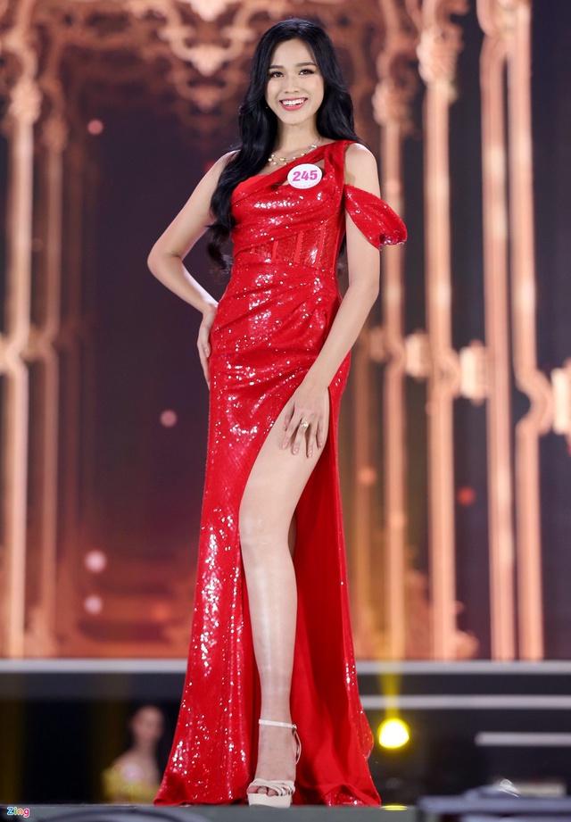 Hoa hậu Đỗ Thị Hà: Đã 4 tháng tôi không có thu nhập - Ảnh 8.