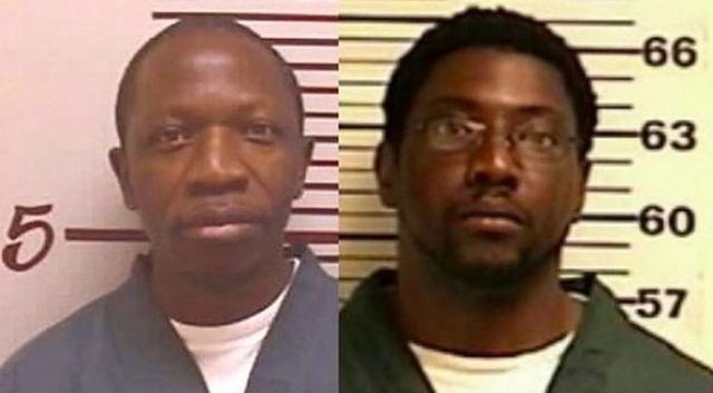 Người đàn ông bất ngờ bị buộc tội cưỡng hiếp cô hàng xóm, lãnh án tù gần 50 năm chỉ bởi... một giấc mơ của nạn nhân - Ảnh 4.