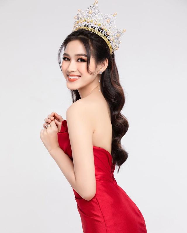 Hoa hậu Đỗ Thị Hà: Đã 4 tháng tôi không có thu nhập - Ảnh 9.