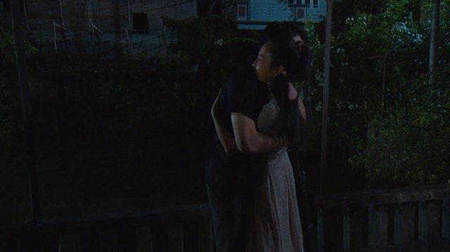 Khán giả muốn đập tivi vì nhân vật gây ức chế nhất Hương vị tình thân - Ảnh 5.