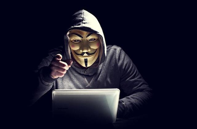Bắc Ninh: Bắt giữ nhóm hacker lừa đảo, chiếm đoạt hàng tỉ đồng qua facebook - Ảnh 1.
