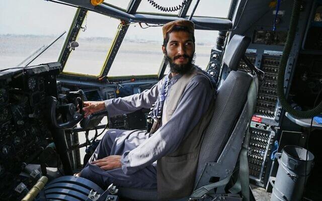 میلیاردها دلار از زرادخانه آمریکا می تواند در دست طالبان به ضایعات تبدیل شود - عکس 3.
