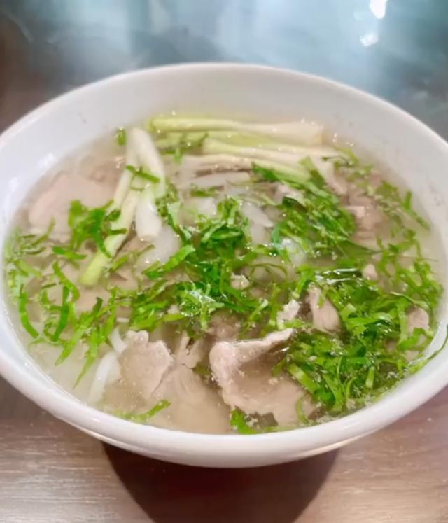 Chồng Bảo Thy chăm nấu ăn mùa dịch - Ảnh 3.