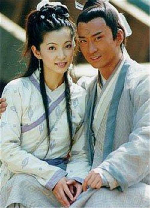 Những bí mật về 3 bà vợ của Bao Công 5