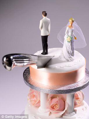 Ly dị ngay trong đêm tân hôn vì vợ lộ 'ảnh nóng' 1