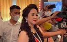 Vì sao vợ đại gia Dũng 'lò vôi' lại khiến hàng loạt sao Việt nổi giận?
