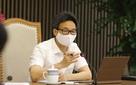 Phó Thủ tướng: Không để lây lan dịch bệnh trong khu công nghiệp