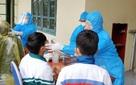 Hưng Yên: 53 F1 là giáo viên, học sinh của 5 xã phải cách ly khẩn cấp