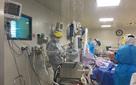 Nữ bệnh nhân ung thư ở Hà Nội tử vong sau gần 1 tháng mắc COVID-19