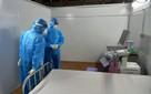 Bệnh viện Bạch Mai đảm trách chính Bệnh viện điều trị COVID-19 gần 3.000 giường ở TP.HCM
