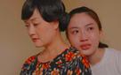 """Ba lần mang thai trên phim, Lương Thanh khổ số 2 thì không ai """"giành"""" số 1"""