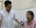 18 y bác sĩ có nguy cơ phơi nhiễm HIV sau một ca cấp cứu đặc biệt