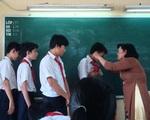 Làm gì để chấm dứt tình trạng bạo lực thân thể trẻ em trong nhà trường?