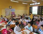 63 tỉnh thành cho học sinh nghỉ học đến hết tháng 2, nhiều nơi dự kiến đi học trở lại ngày 2/3