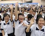 Bộ GD&ĐT tiếp tục điều chỉnh nội dung dạy bậc trung học