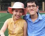 Chuyện tình đẹp khó tin (22): Cảm động cô gái vay tiền tân trang khuôn mặt cho bạn trai