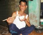 Lạ lùng 'thánh ăn' ở Việt Nam cả đời mới 4 lần được ăn no